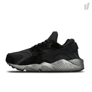 Nike Wmns Air Huarache Run Premium ( 683818 004 )