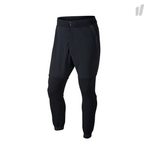 Nike Tech Fleece 2 Pant ( 700769 010 )