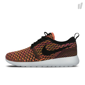 Nike Wmns Roshe One Flyknit ( 704927 008 )