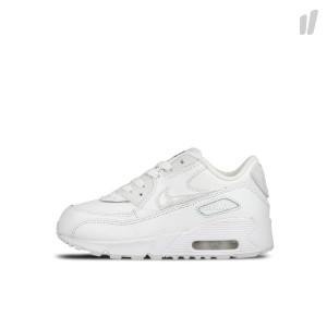 Nike Air Max 90 Leather PS ( 724822 100 )