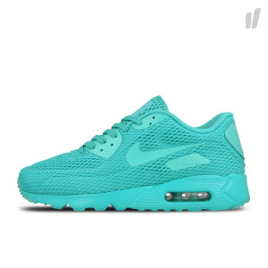 Nike Air Max 90 Ultra Breathe ( 725222 301 )