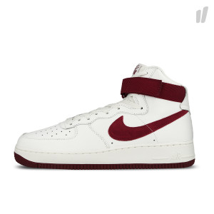 Nike Air Force 1 Hi Retro ( 743546 106 )