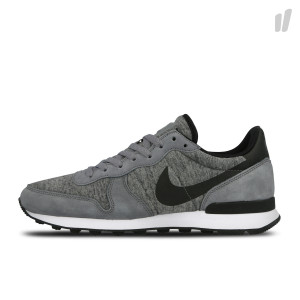 Nike Internationalist ( 749655 002 )