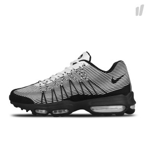 Nike Air Max 95 Ultra Jacquard ( 749771 101 )