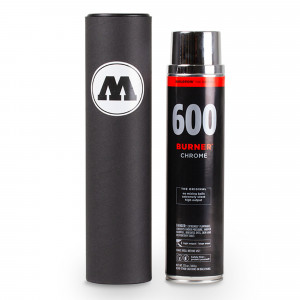 Molotow Can Safe Burner 600 ml ( 800126 )
