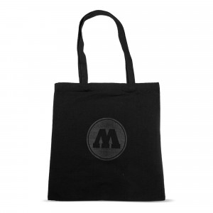 Molotow Heavy Cotton Can Bag ( 800792 )