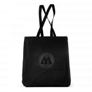 Molotow Heavy Cotton Can Bag Big ( 800793 )