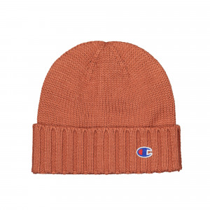 Champion Beanie ( 804939-RS045 / Brown )