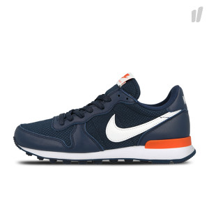 Nike Wmns Internationalist ( 807148 400 )