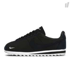 Nike Classic Cortez Shark Low SP ( 810135 010 )