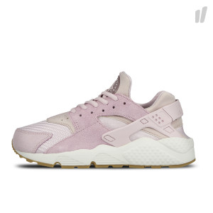 Nike Wmns Air Huarache Run Textile ( 818597 500 )