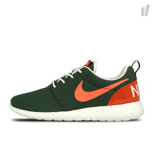 Nike Wmns Roshe One Retro ( 820200 381 )