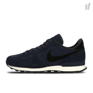 Nike Internationalist ( 827888 400 )