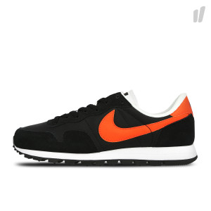 Nike Air Pegasus '83 ( 827921 008 )