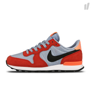 Nike Wmns Internationalist ( 828407 605 )