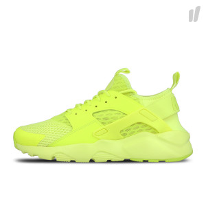 Nike Air Huarache Run Ultra Breathe ( 833147 700 )