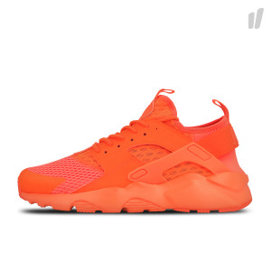 Nike Air Huarache Run Ultra Breathe ( 833147 800 )