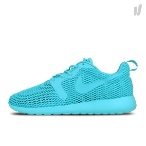 Nike Wmns Roshe One Hyperfuse Breathe ( 833826 400 )