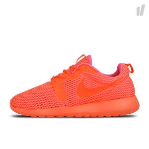 Nike Wmns Roshe One Hyperfuse Breathe ( 833826 800 )