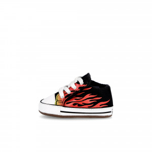 Converse Chuck Taylor All Star Cribster Mid ( 870414C )