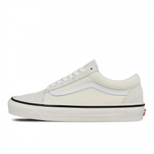 Vans Old Skool 36 DX ( 8G2MR4 )
