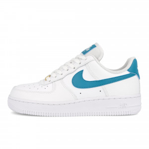 Nike Wmns Air Force 1 07 ( AH0287 109 )