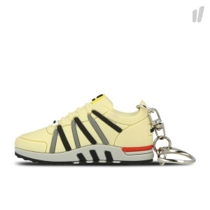 Adidas Equipment Racing 93 Keychain