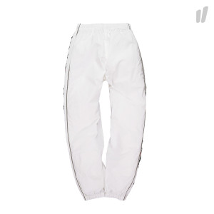 Antimatter Anti Jersey Pants ( P2 / White )