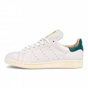 adidas Stan Smith Recon ( AQ0868 )