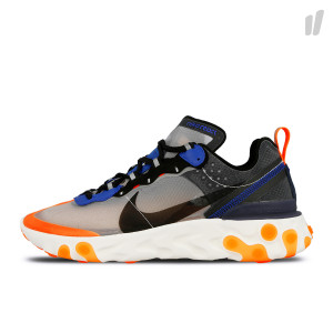 Nike React Element 87 ( AQ1090 004 )