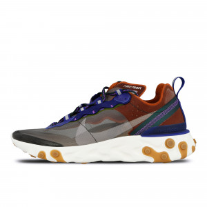 Nike React Element 87 ( AQ1090 200 )