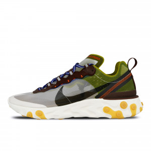 Nike React Element 87 ( AQ1090 300 )