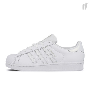 adidas Wmns Superstar ( AQ1214 )