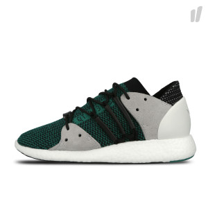 Adidas Equipment 3/3 F15 OG ( AQ5093 )
