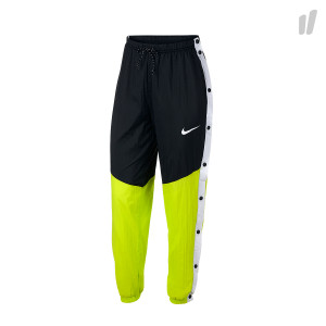 Nike Wmns Windrunner Popper Pants ( AR3082 014 )