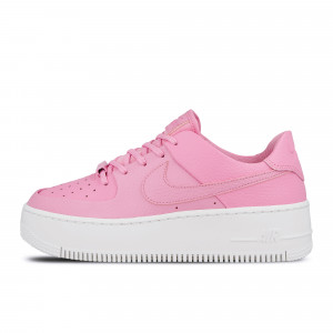 Nike Wmns Air Force 1 Sage Low ( AR5339 601 )