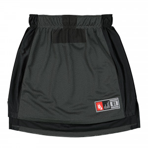 Nike Wmns NRG Football Skirt ( AR5970 059 )
