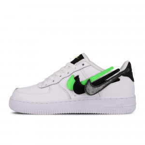 Nike Air Force 1 LV8 3 GS ( AR7446 100 )