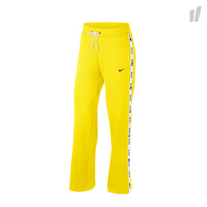 Nike Wmns Logo Tape Popper Pants ( AR9841 731 )