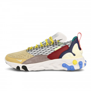 Nike React Sertu ( AT5301 001 )