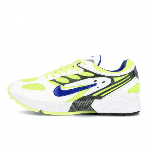 Nike Air Ghost Racer ( AT5410 103 )
