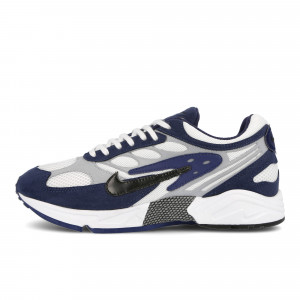 Nike Air Ghost Racer ( AT5410 400 )