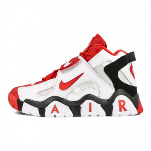 Nike Air Barrage Mid ( AT7847 102 )