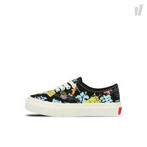 SpongeBob x Vans Authentic LX ( MVWQ6P )