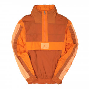 Air Jordan Wings Windwear Jacket ( AV1834 246 )