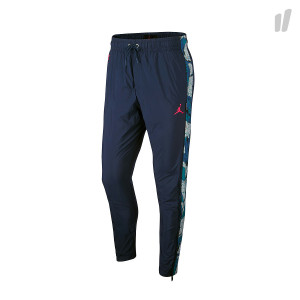 Russell Westbrook x Air Jordan Flight Pant 1 ( AV4753 410 )