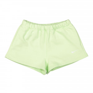 Nike Wmns NRG Short Fleece ( AV8285 701 )