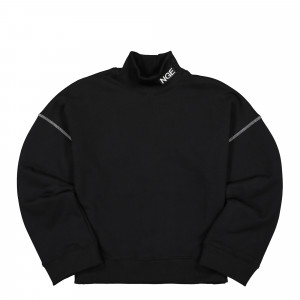 Neige ID Tag Turtleneck ( AW1914 / Black )