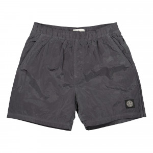 Stone Island Shorts ( B0943.V0063 / Dark Grey )