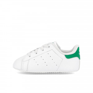 adidas Stan Smith Crib Infants ( B24101 )
